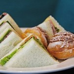 sandwiches-623388__180 2